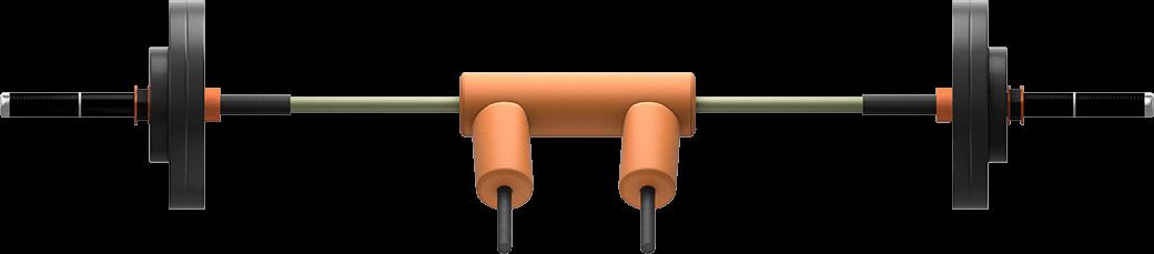 brassknuckle bar